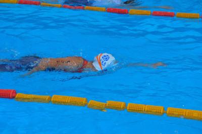 Plavanje triatlon klub Ajdovščina