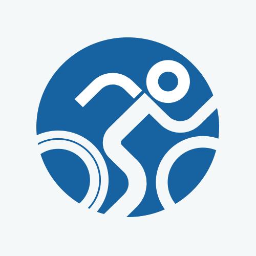 Eklimas triatlon klub Ajdovščina
