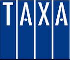 Taxa logo